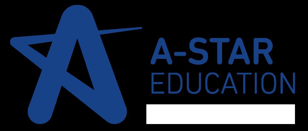 Gateway Education — A-Star Education