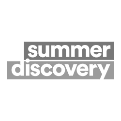 W_Summer Discovery_BW.png