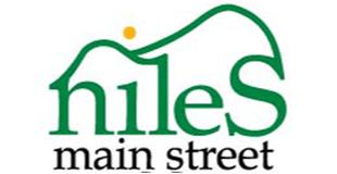 Niles Main Street