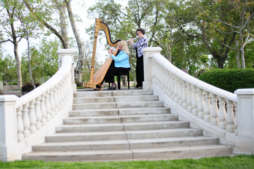 Elegance Harp and Flute 2011-34.jpg
