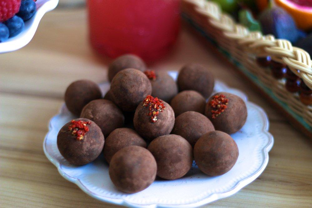 FoodTruffles1.jpg