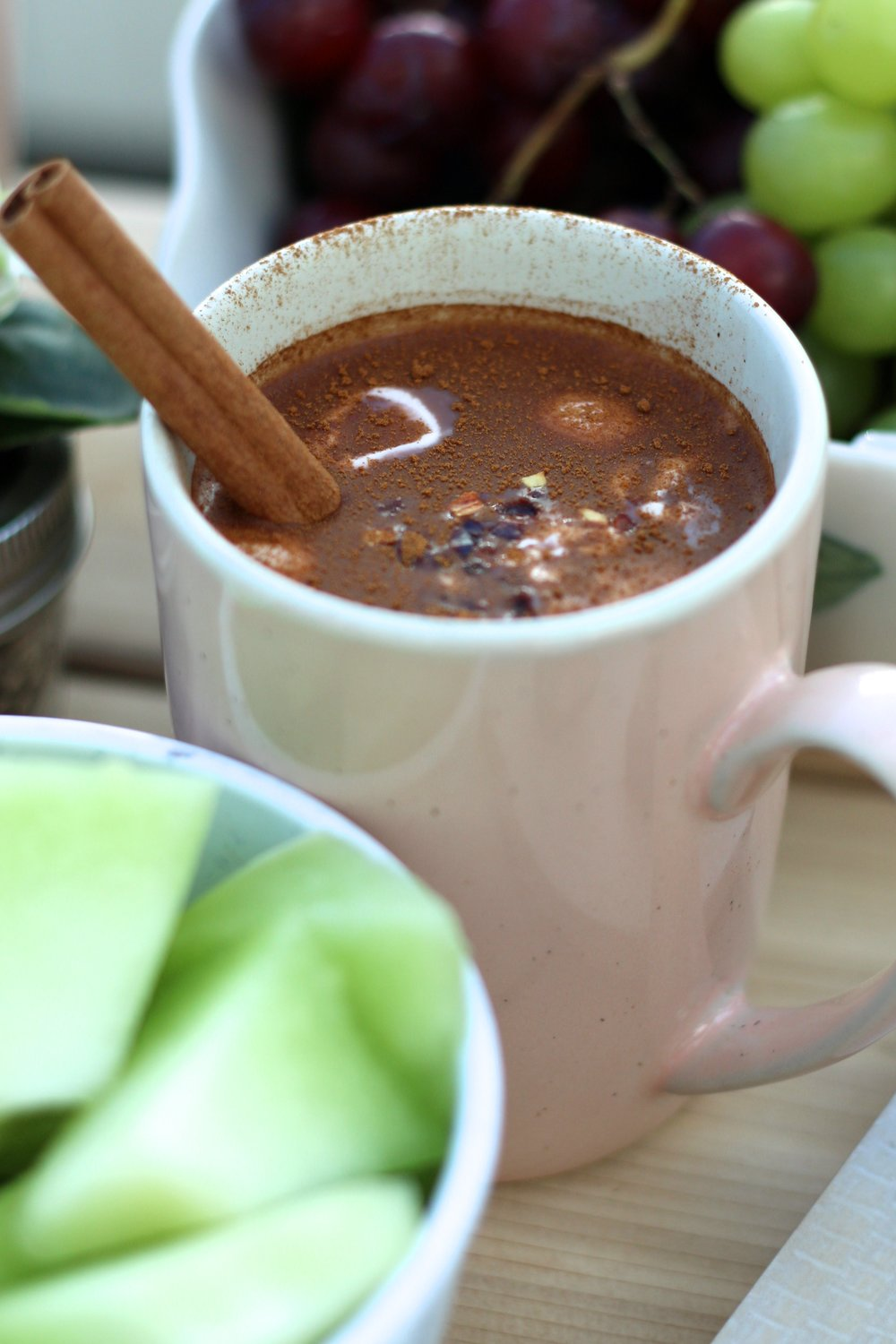 FoodHotChocolate2.jpg