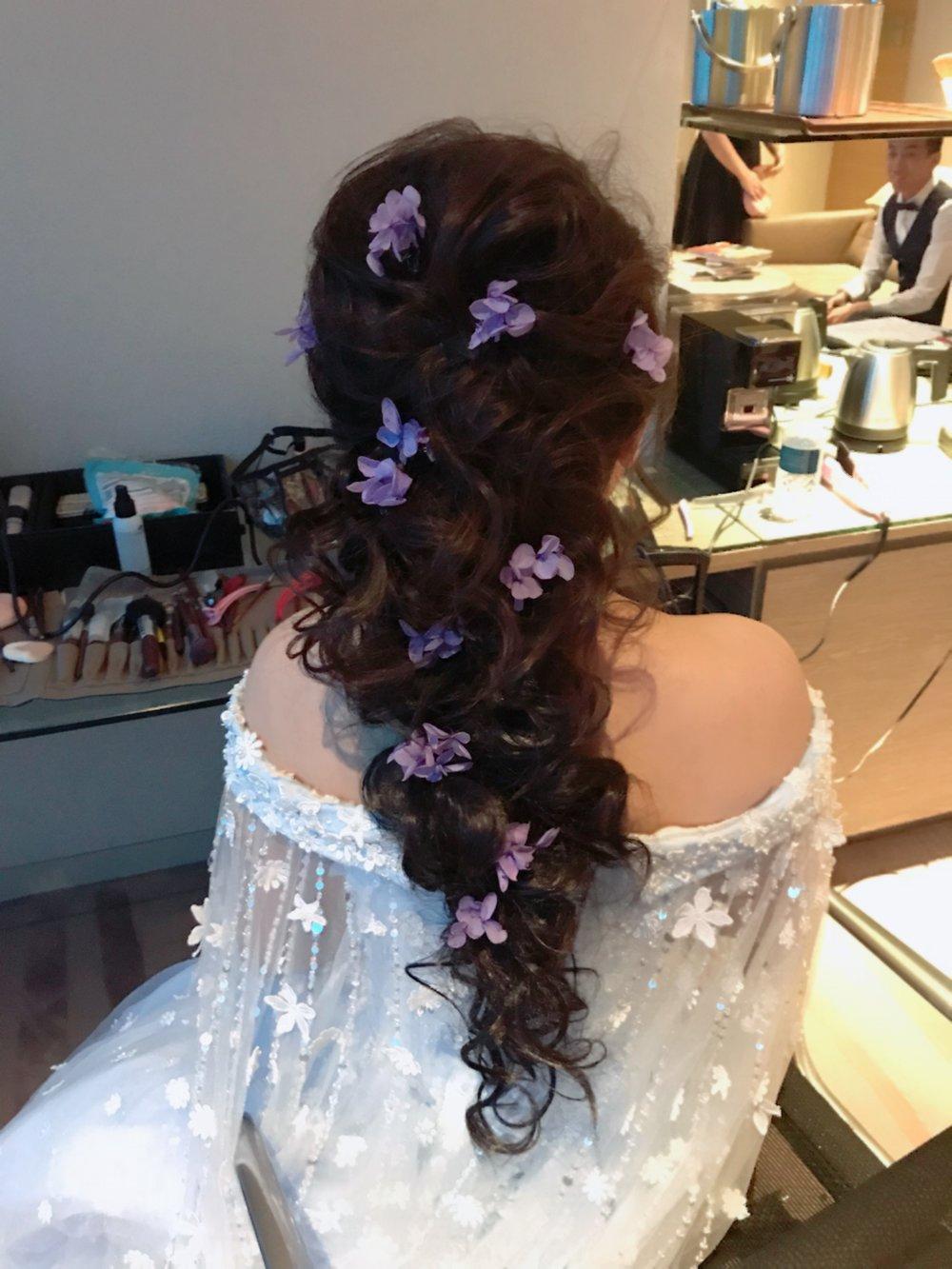 image4 bridal.jpeg