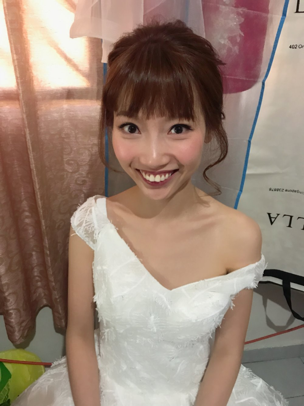 image5 bridal.jpeg