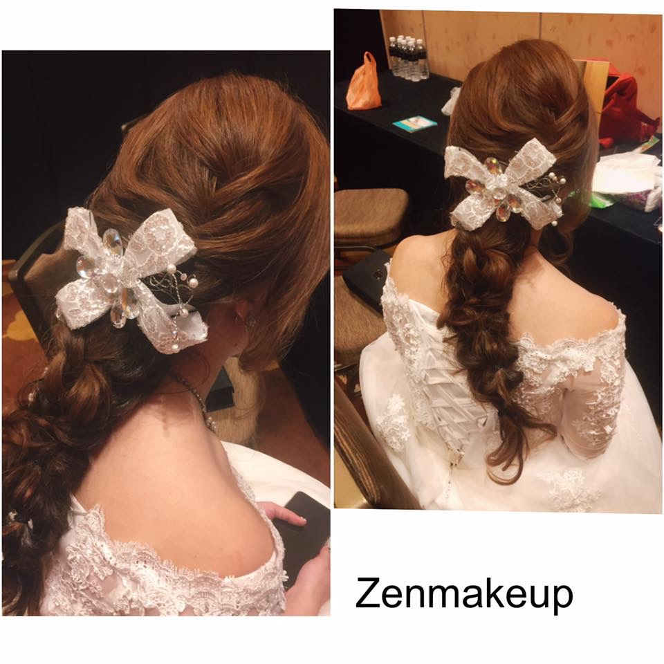 image6 bridal.jpeg