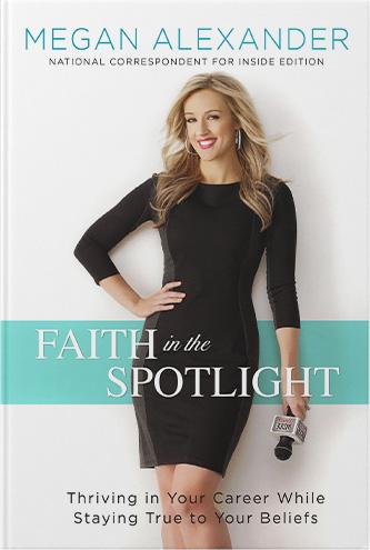 faith in the spotlight.jpg