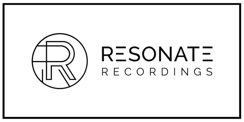 resonate-recordings-coupon-1.png