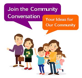 Community Conversation.png