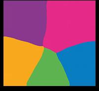 HUM-Logo-Transparentsmall.png