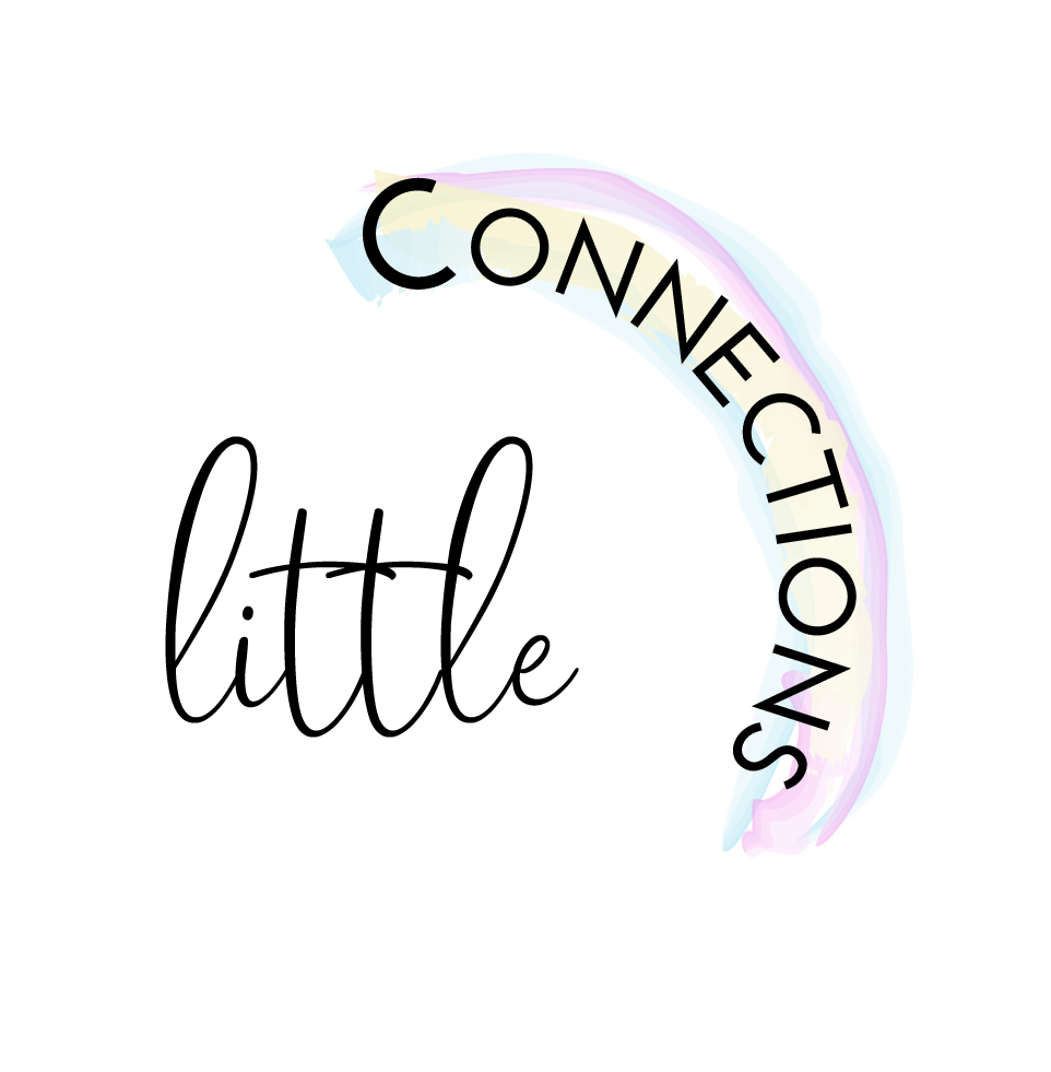 Little Connections