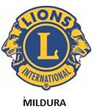MRSBP Mildura-Lions-logo.jpg
