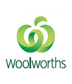 MRSBP Woolworths.png