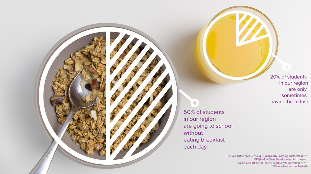 Breakfast Infographic.jpg