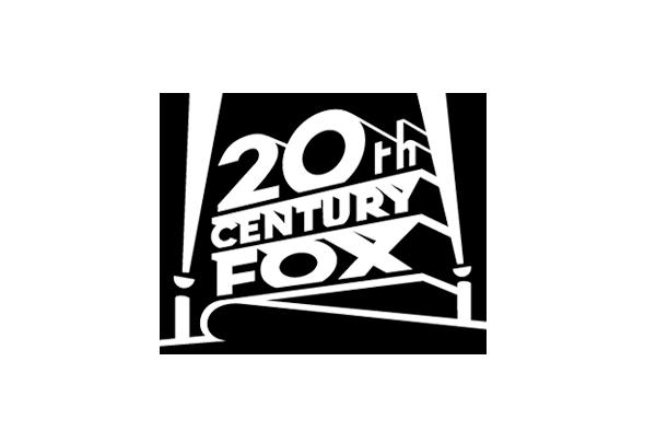 20thCentury.jpg