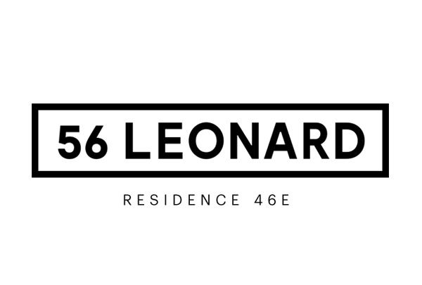 56 Leonard.jpg