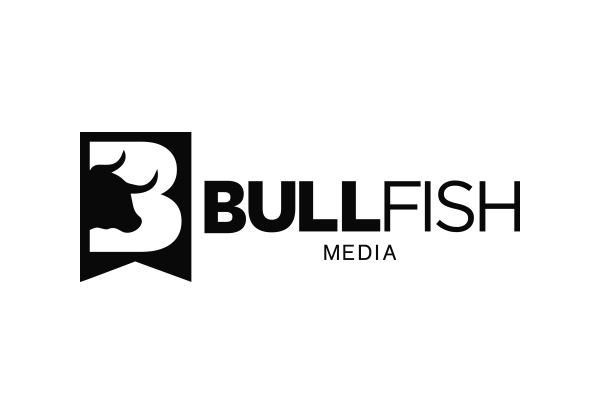 Bullfish.jpg