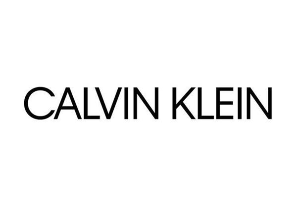CalvinKein.jpg