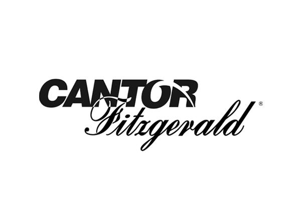 CantorFitz.jpg