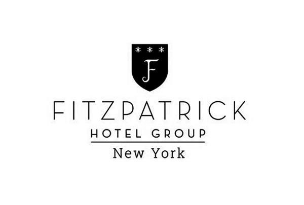 Fitzpatrick.jpg