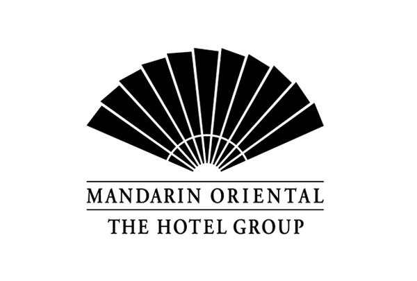 MandarinOriental.jpg