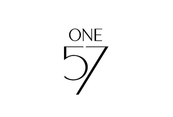 One57.jpg