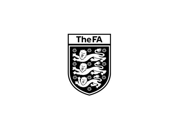 The FA.jpg