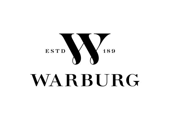Warburg.jpg