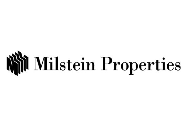Milstein.jpg