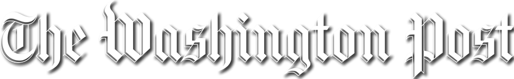 The_Logo_of_The_Washington_Post_Newspaper-e1456275124460.png
