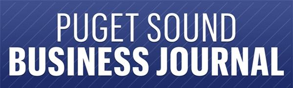 PSBJ_Logo-1.jpg