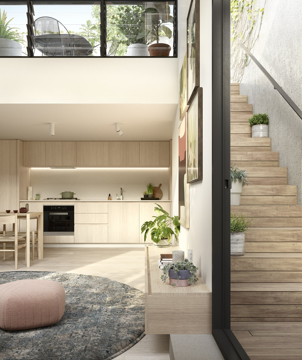 GabrielSaunders_GlassStreet-Richmond_Kitchen_.jpg