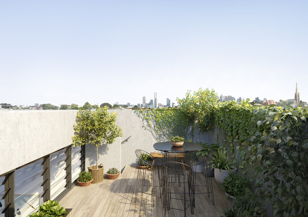 GabrielSaunders_GlassStreet-Richmond_Rooftop.jpg