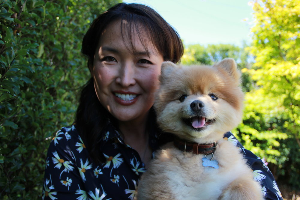 Ivy Chen, MPH Ivy Chen, MPH is a sexuality health educator, and has been working with Bay Area communities for 21 years. She teaches students ranging from the 4th grade through college age, as well as parent groups, community based organizations, teachers, and other health professionals. Topics covered in her workshops include puberty, healthy relationships, body image, consent, sexual decision making, sexually transmitted infections, birth control, and increasing communication about sexuality within families. She is also a lecturer for the health education, sexuality studies and psychology departments at San Francisco State University and has taught two large human sexuality courses for the last 15 years. Overall, she strives to make learning important information about sensitive topics as accessible, comfortable and fun as possible.