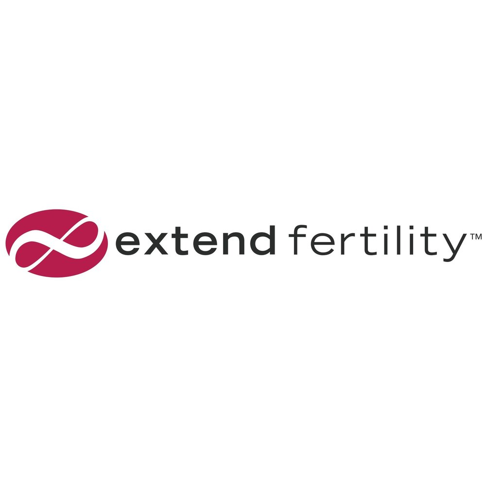 extend_fertility_Logo.jpg