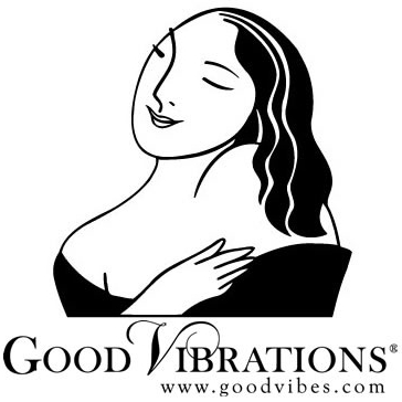 Good-Vibrations-Logo.jpg