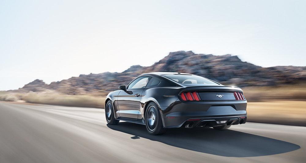 Mustang_Exterior_Rig_APF.jpg
