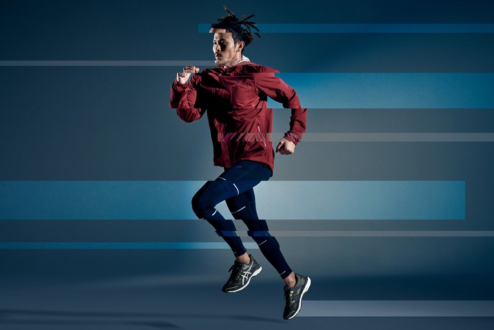 AW18_GT-2000 7_KeyVisual_Mens_020_Running_01.jpg