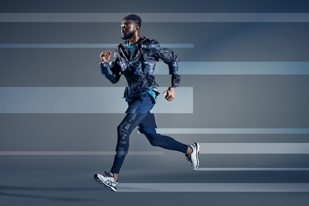 AW18_GT-2000 7_KeyVisual_Mens_021_Running_03.jpeg