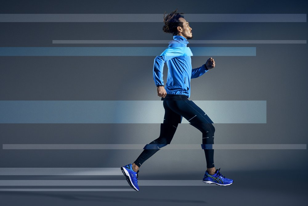 AW18_GT-2000 7_KeyVisual_Mens_401_Running_02.jpeg