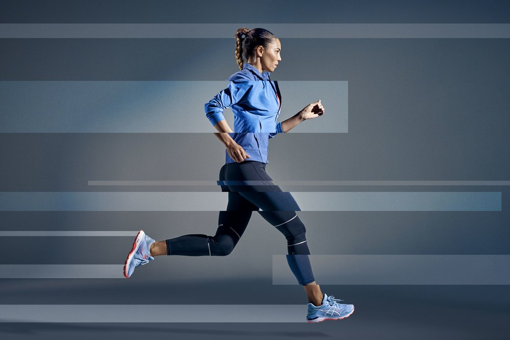 AW18_GT-2000 7_KeyVisual_Womens_400_Running_02.jpeg