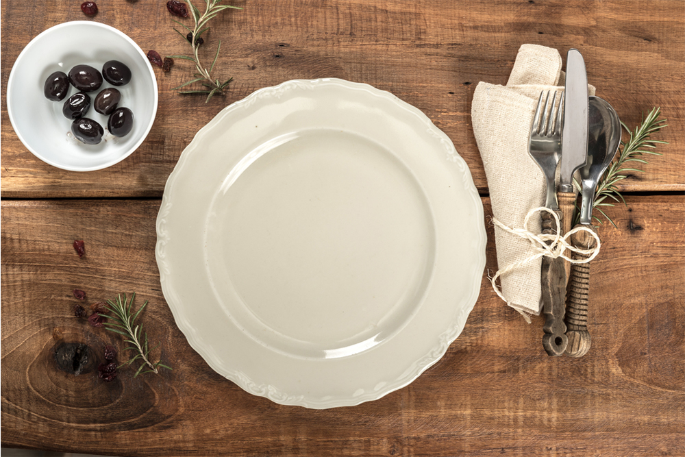 Kulinariknacht.jpg