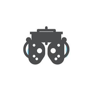 EyecareLeaders_Exam2Icon.png