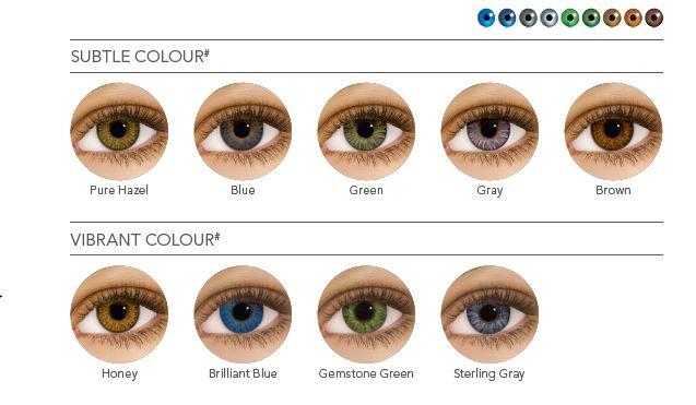 AirOptix_Colors_Samples.jpg