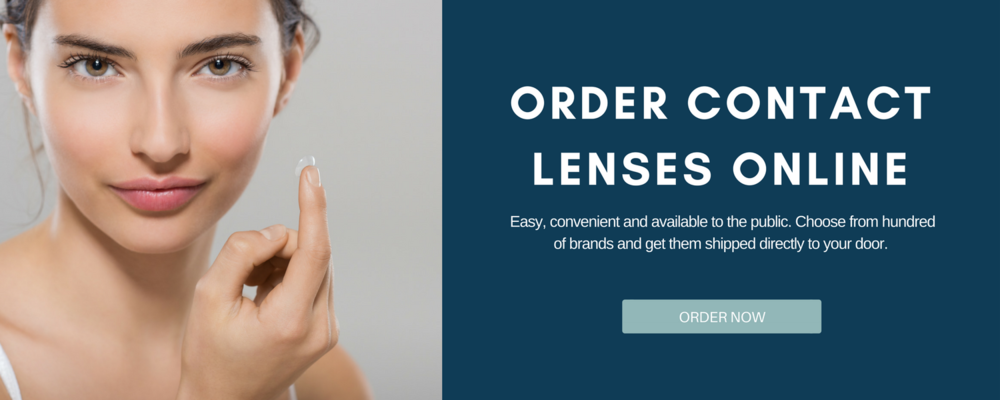 EyecareLeaders_OrderContacts01_Web.png