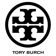 ToryBurchLogo.png