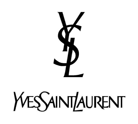 Yves_Saint_Laurent_logo_and_symbol.png