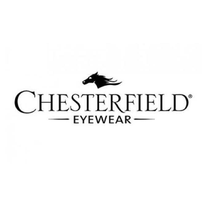 Chesterfield_Eyewear_Logo.png