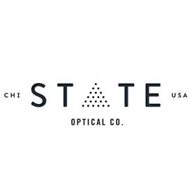STATE_Eyewear_Logo.png