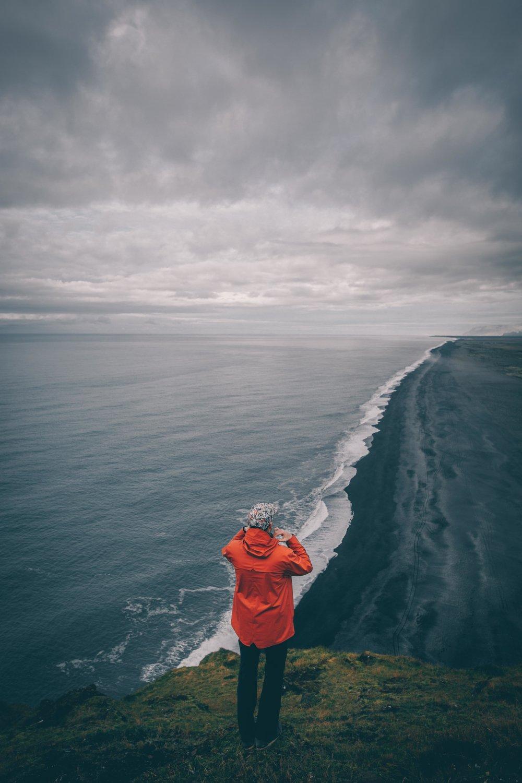 Iceland_5d_170907_49.jpg