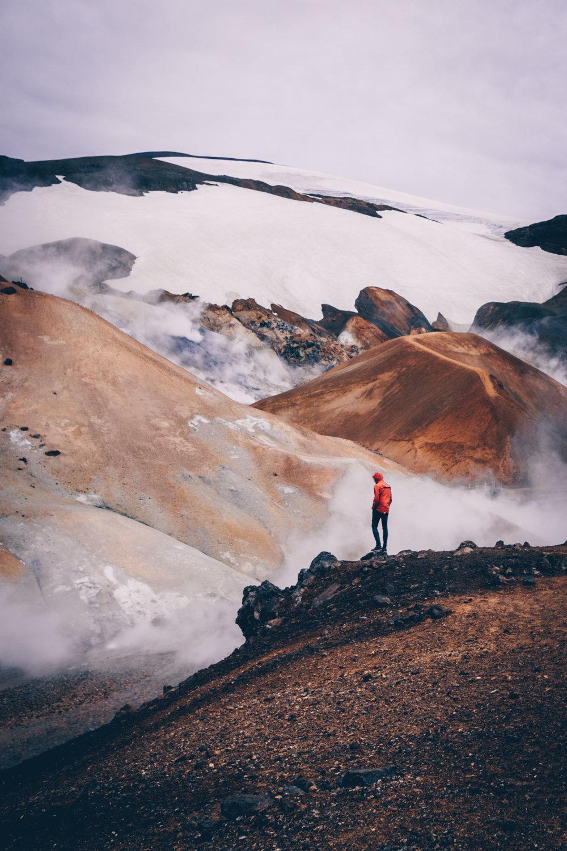 Iceland_5d_170902_94.jpg